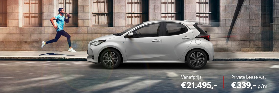 yaris-first-edition-1140x380.jpg
